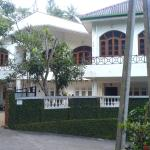 Fairlee Guest House,  Kandy