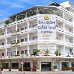 Saigon Can Tho Hotel, Can Tho