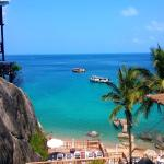 Ao Muong Beach Resort,  Ko Tao
