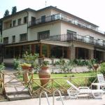 Villa Belvedere,  Florence