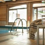 Hotel Pictures: Résidence Le Ruitor, Sainte-Foy-Tarentaise