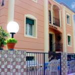 Hotel Villa Grazia, Cesenatico