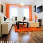 Apartment Centar, Sarajevo