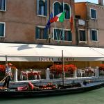Hotel Olimpia Venezia, Venice