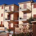 Residenza I Gabbiani Valledoria,  Valledoria