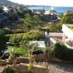 B&B Magna Grecia, Crotone