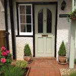 Arngrove Bed & Breakfast, Aylesbury