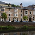 Grand Hotel Fermoy, Fermoy