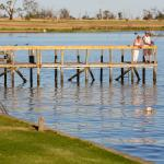 Fotos de l'hotel: DC on the Lake, Mulwala