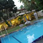 Airport City Hub Hotel,  Negombo