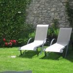 Hotel Pictures: La Maison Carolane, Latour-de-Carol