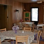 Hotel Pictures: Gasthaus Punkaharju, Punkaharju