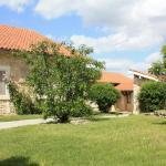 Hotel Pictures: Relais de La Ganache, Saint-Astier