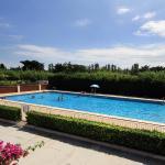 Hotel Pictures: Camping La Rueda, Cubelles