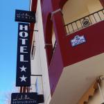 Hotel Pictures: Labella María, Pinos Genil