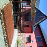 Hotellbilder: Hotel Oriplata, Caviahue