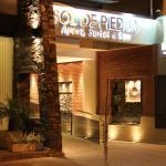 Hotellikuvia: Sol de Piedra Apart, Suites & Spa, Cordoba