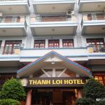 Thanh Loi 2 Hotel, Ninh Binh