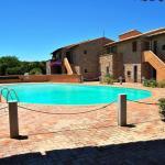 Residence Belvedere, Baja Sardinia