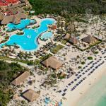Grand Palladium Riviera Resort & Spa - All Inclusive, Akumal
