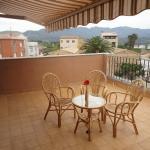 Hotel Pictures: Casa de Xerta, Xerta