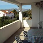 Animari Apartments, Stari Grad