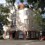 Hotel Pictures: Hotel Zum Barbarossa, Ratingen