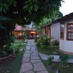 Pouso, Café e Cultura, Pirenópolis