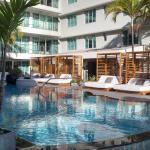 Hotel Victor South Beach, Miami Beach