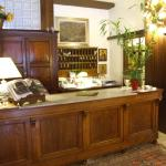 Hotel Cimone, Riolunato