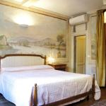 Melarancio Apartments, Florence