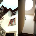 The Poets Inn, Porto