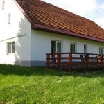 Hotel Pictures: Chalupa v Janovicích, Frýdlant nad Ostravicí