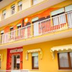 Apartment-House Depa,  Caorle