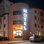 Hotel AmaDeus, Focşani