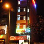 Celine Hotel,  Da Nang