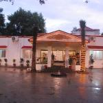 Hotel Nalaas Aappakadi-Kanchipuram,  Kanchipuram