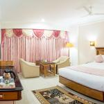 Ramyas Hotels, Tiruchchirāppalli