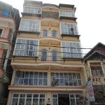 Hang Nga 2 Hotel, Da Lat