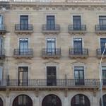 Hostal Nuevo Colon, Barcelona