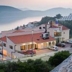 Фотографии отеля: Hotel Adria, Неум