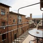 Residence Paradiso,  Siena