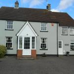The Cottage Bed and Breakfast, Great Yarmouth