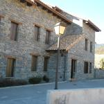 Hotel Pictures: Apartamentos Portal de Ordesa, Fiscal