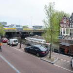 Bed & Breakfast of Art,  Amsterdam