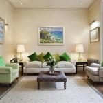 onefinestay - South Kensington private homes, London
