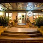 Hotel Philadelphia,  Cattolica