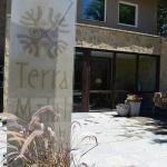 Fotos de l'hotel: Terra Malal, Chos Malal