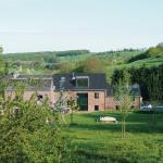 Fotos del hotel: B&B La ferme de Berwausault, Herve