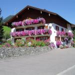 Hotel Pictures: Haus Alpenblick, Obermaiselstein